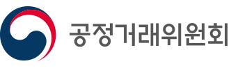 공정거래 위원회 마크